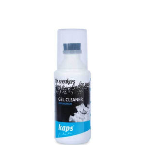 Gel Cleaner - Kaps