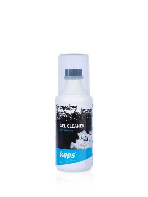 Image of   Kaps Gel Cleaner