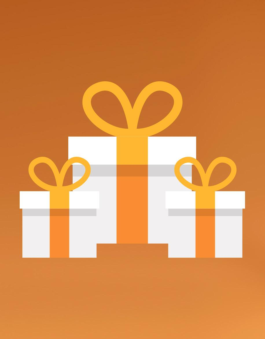 SneakiDong Gift card 2